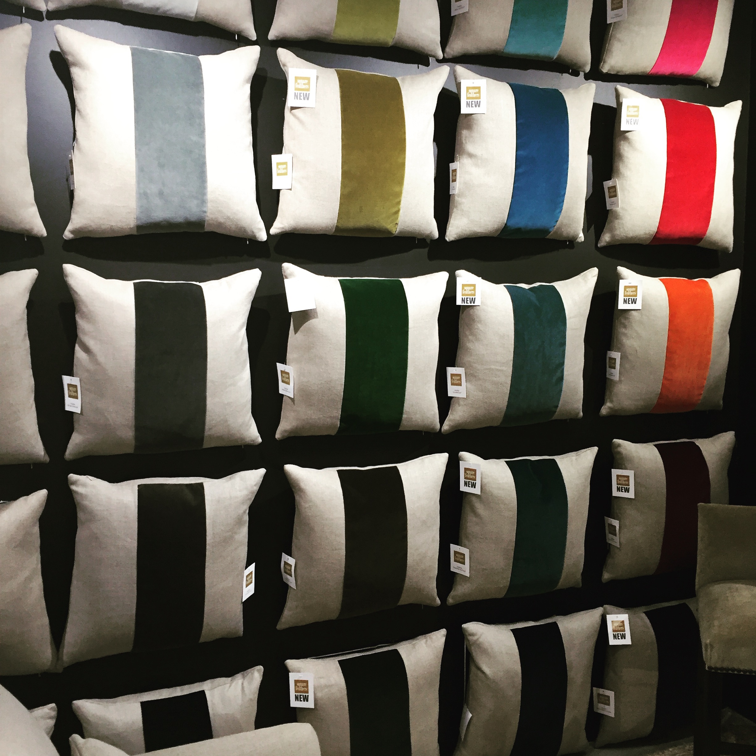Square Feathers Pillows.jpg