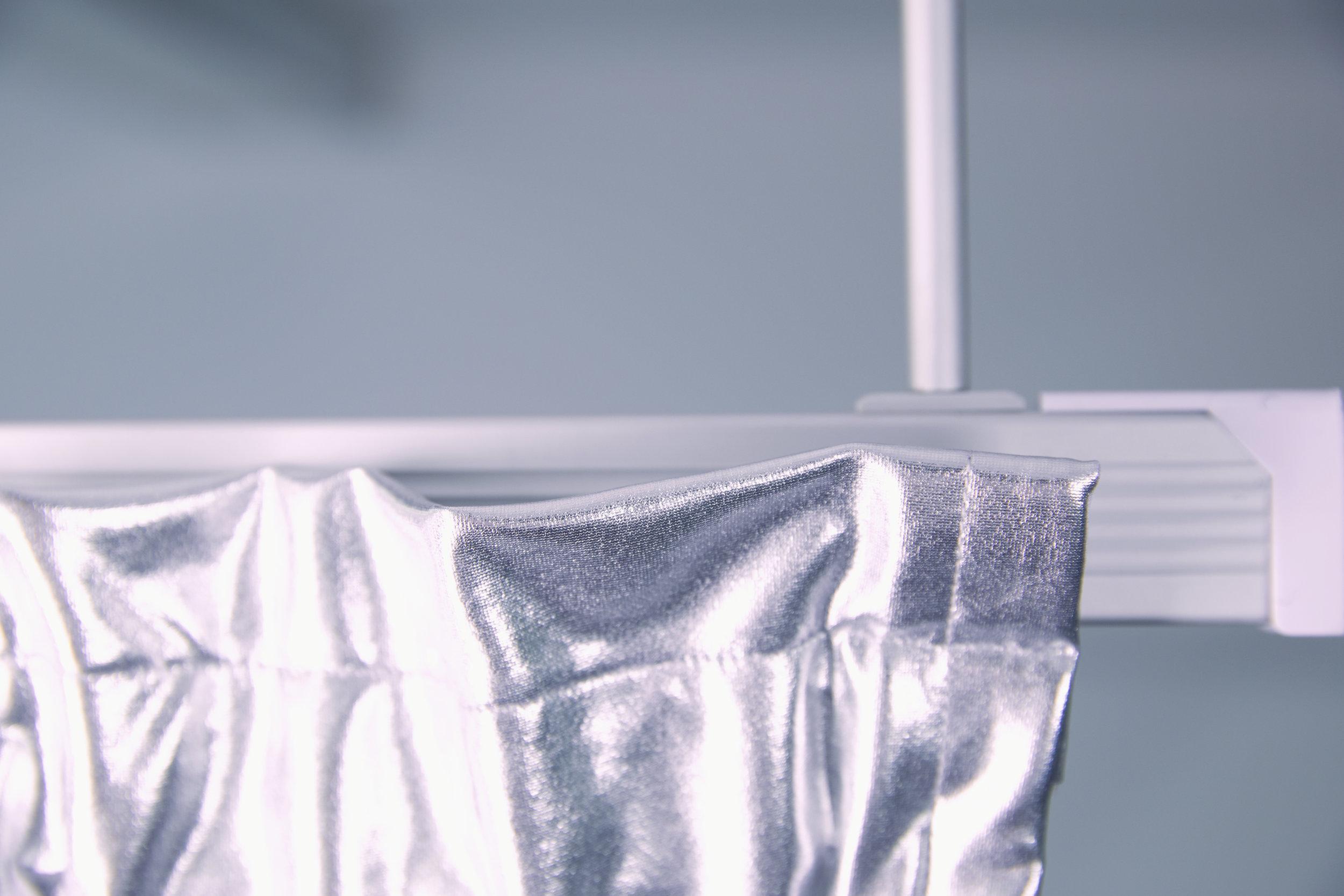 Curtain detail 1.jpg
