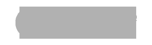 Logo_0000s_0014_DW.png