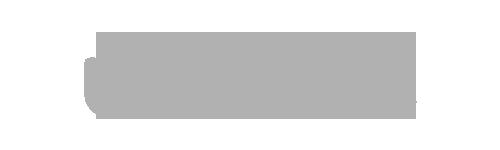 Logo_0000s_0038_Uol-Mais.png