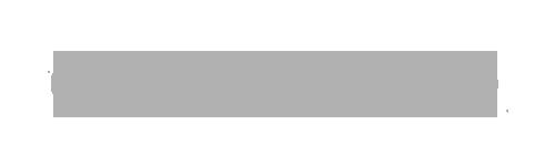 Logo_0000s_0039_Ultimo-Segundo.png