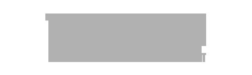 Logo_0000s_0056_Top-Com.png