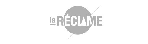 Logo_0000s_0057_La-Reclame.png