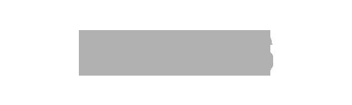 Logo_0000s_0063_Globo-News.png