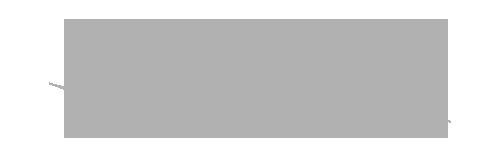 Logo_0000s_0069_GHG-Protocol.png