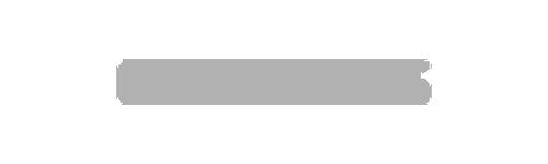 Logo_0000s_0071_Coloribus.png