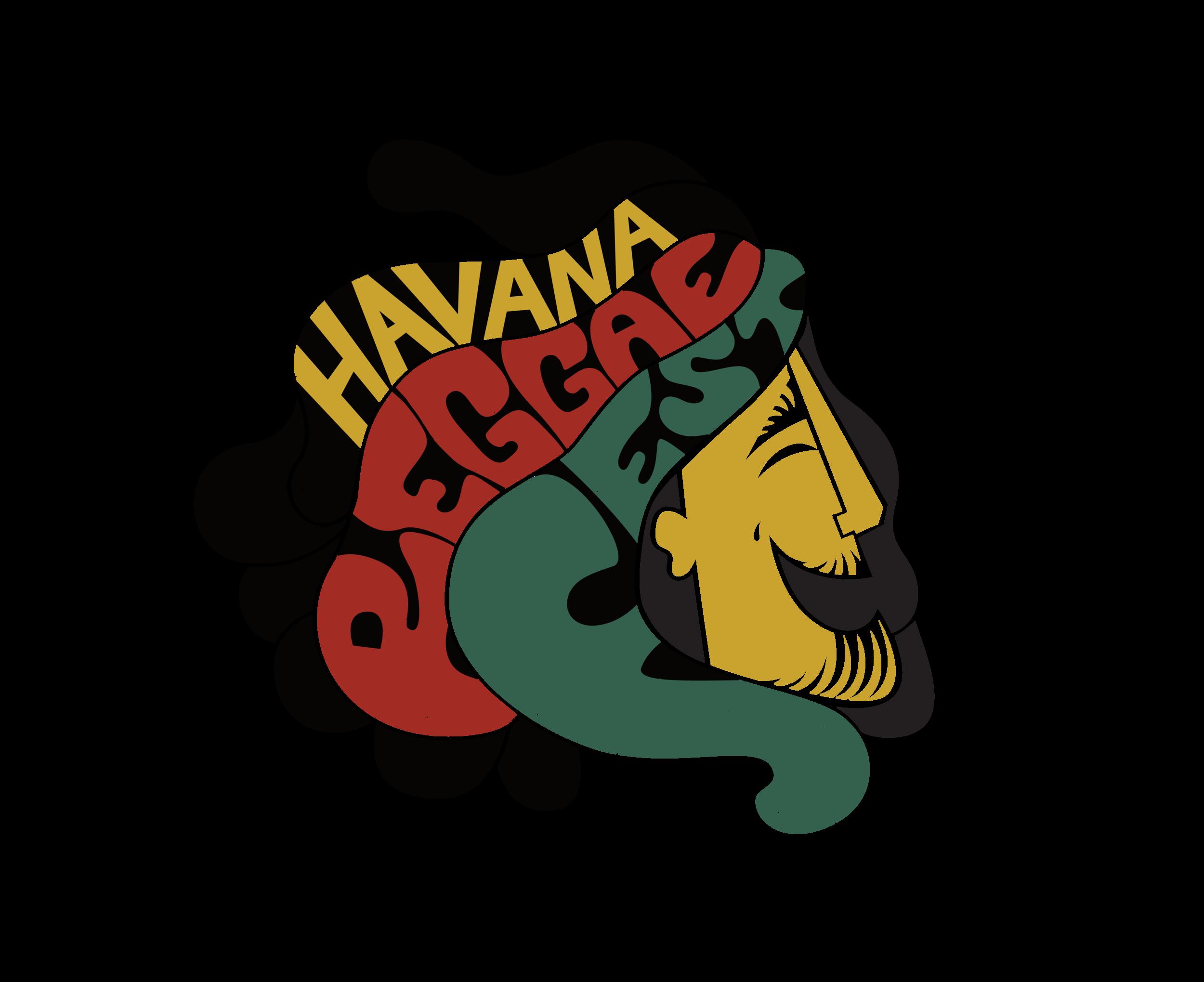 HAVANA-01.png