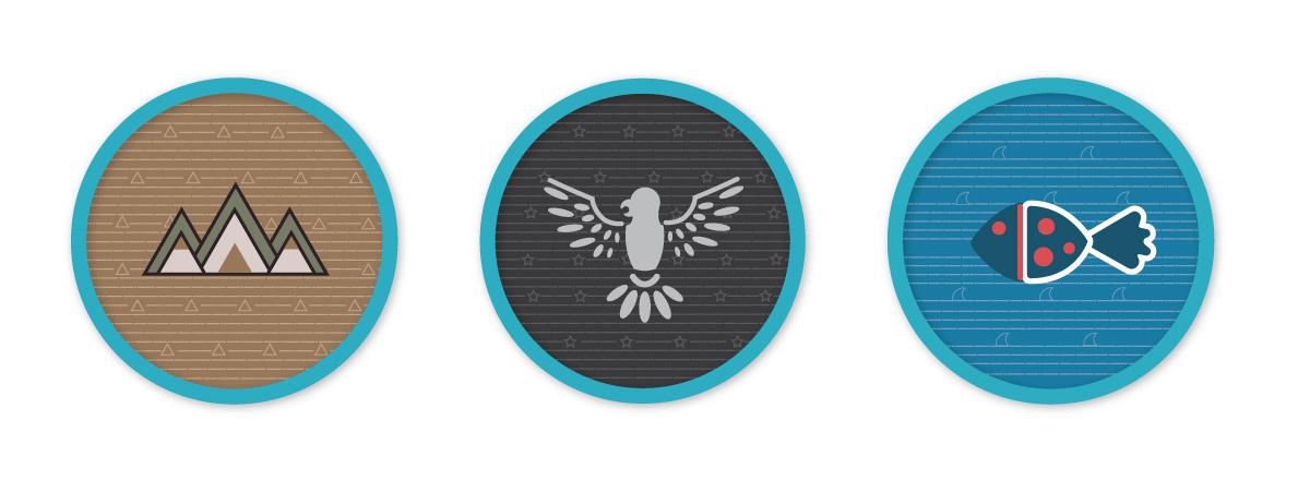 badges_sticker.jpg