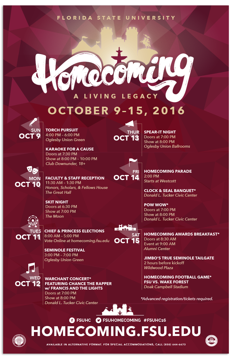 _HC2016-poster-15-01.png