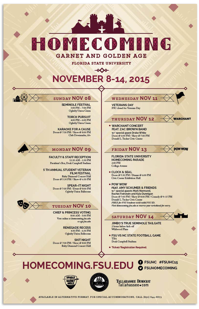 _HC2015-poster-15-00.png
