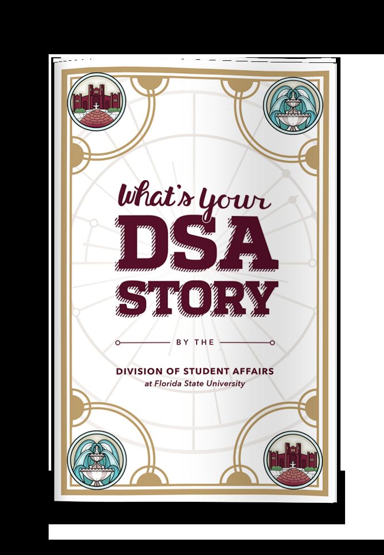 magazine-book-mockup-DSAAwards-front.png