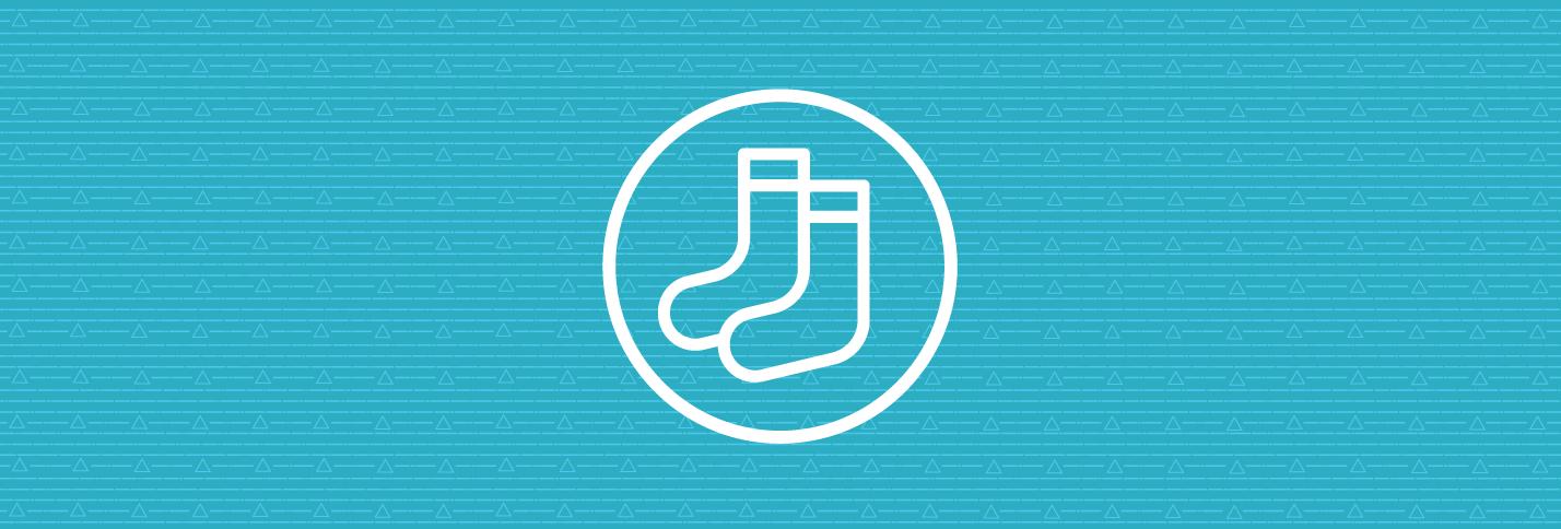 DivvyUp_Banner_socks.png