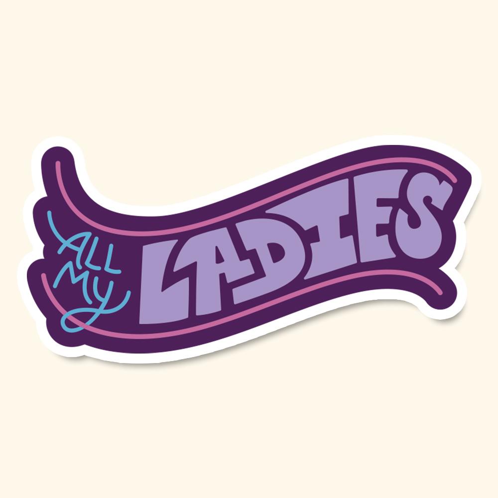 Ladies-2-mockup-new.jpg