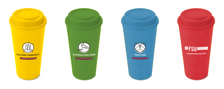 MyFSUExperience_CUPS-mockup_COLOR.png