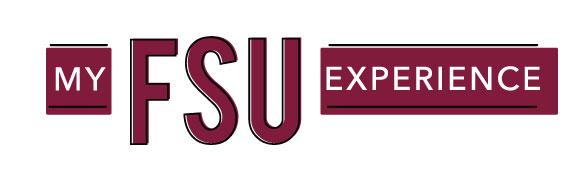 FSUExperience_logo.jpg