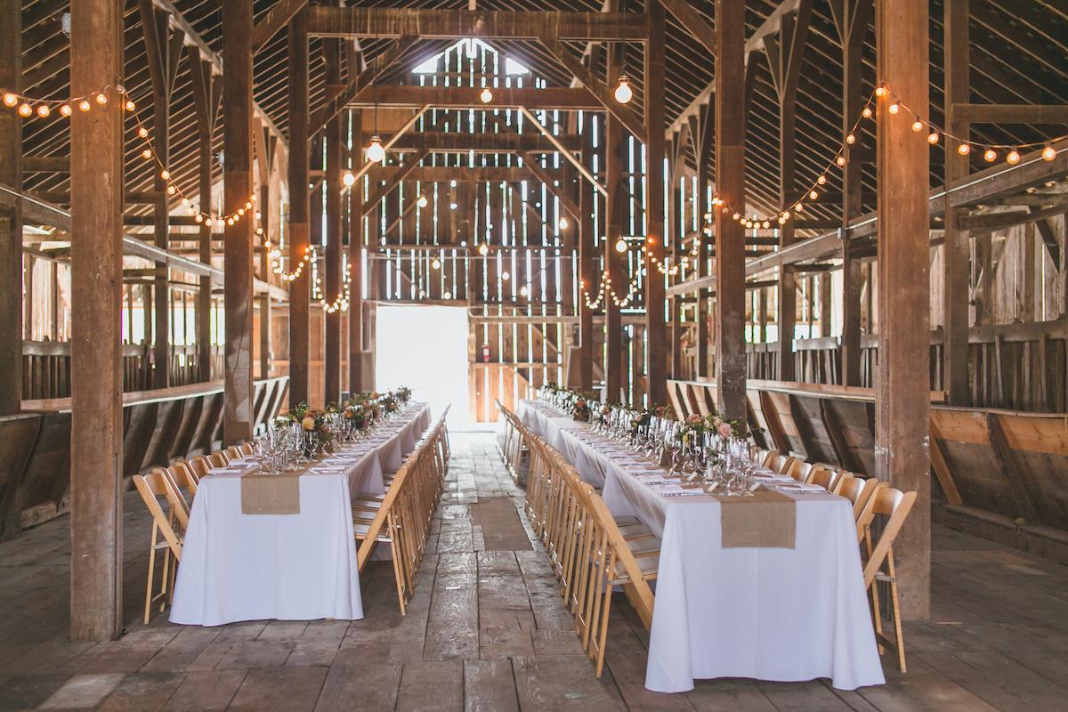 Chileno Valley Ranch Wedding-0052.jpg