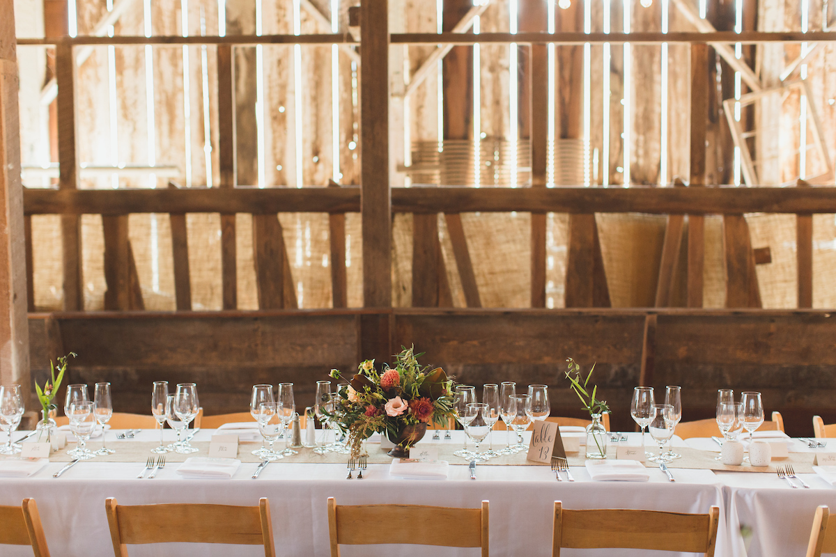 Chileno Valley Ranch Wedding-0130 (1).jpg