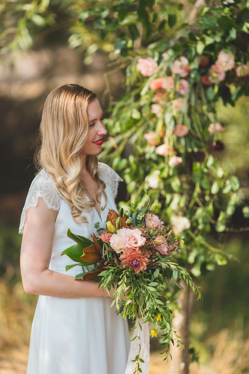 Chileno Valley Ranch Wedding-0621.jpg