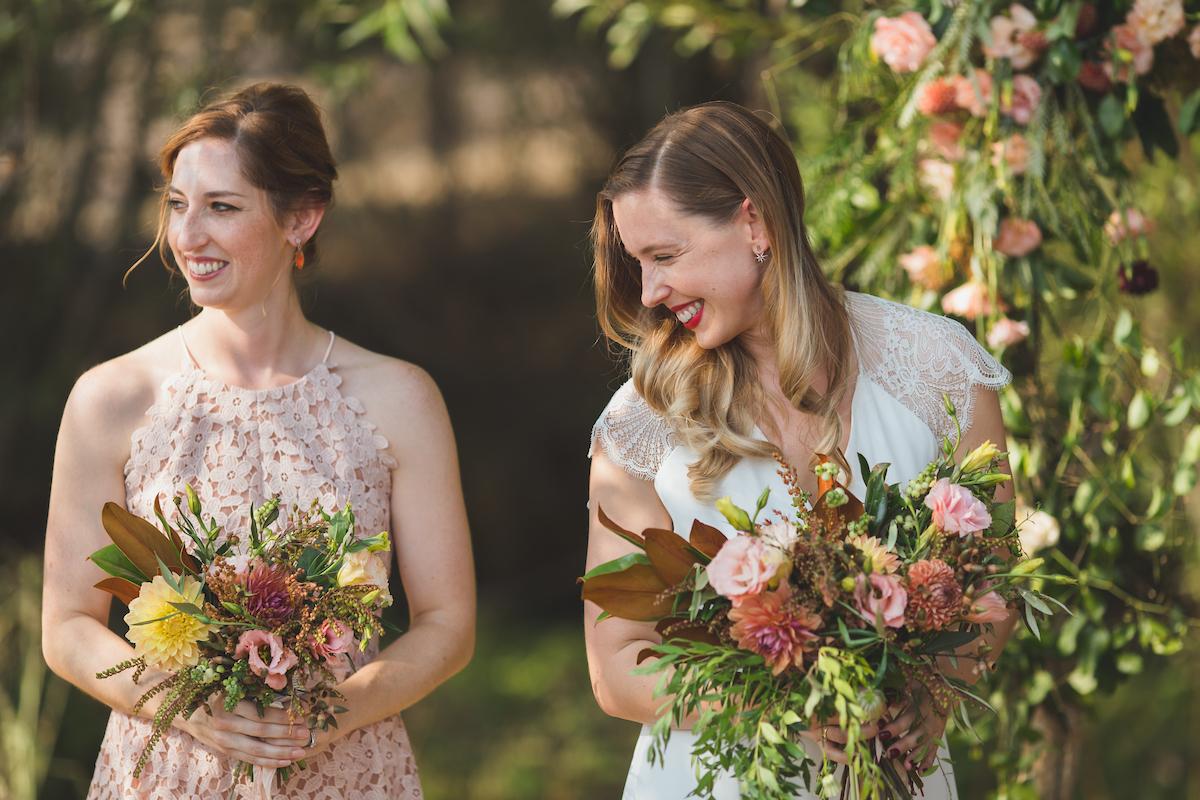 Chileno Valley Ranch Wedding-0626 (1).jpg