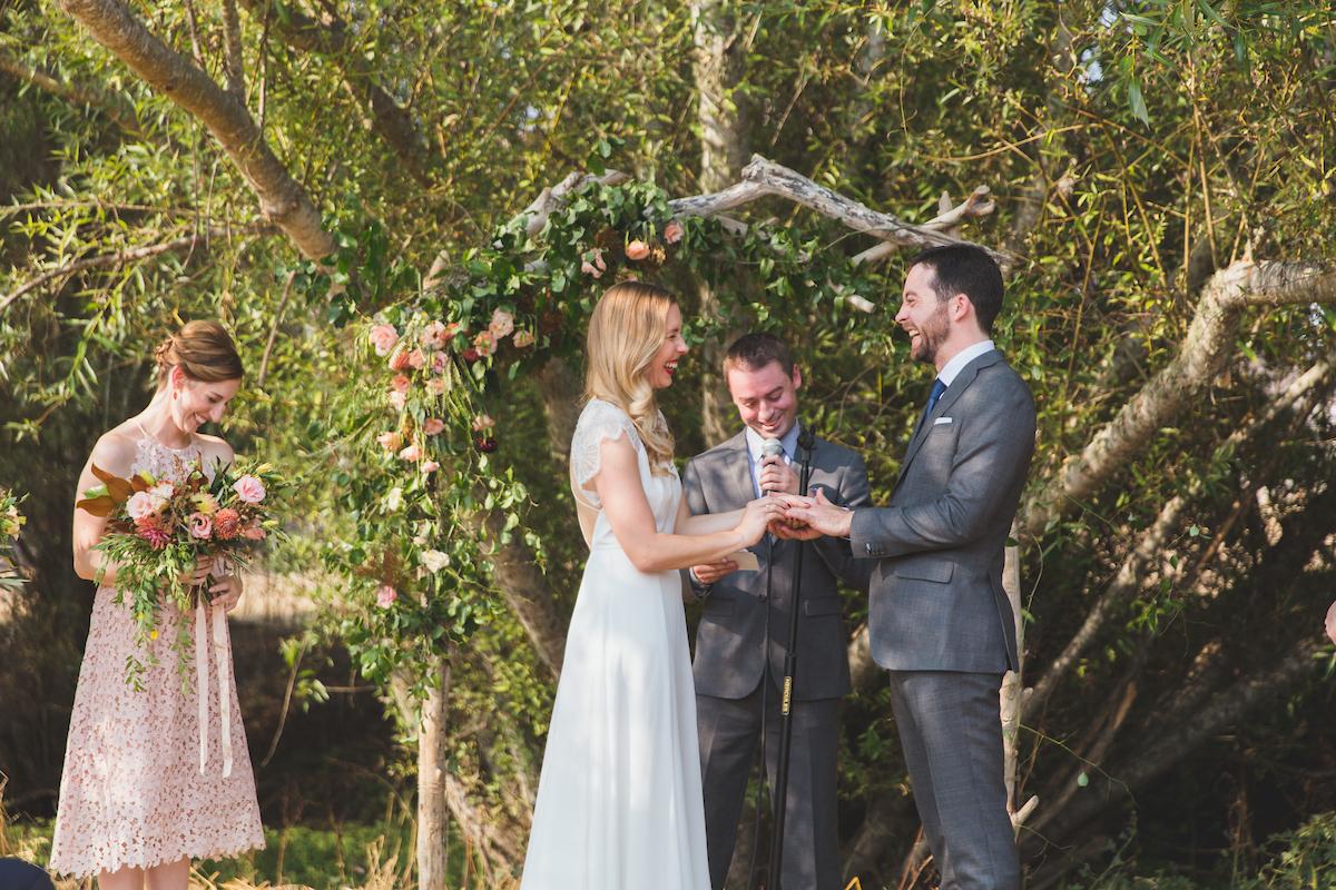 Chileno Valley Ranch Wedding-0733.jpg