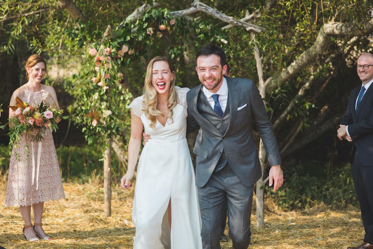 Chileno Valley Ranch Wedding-0754.jpg