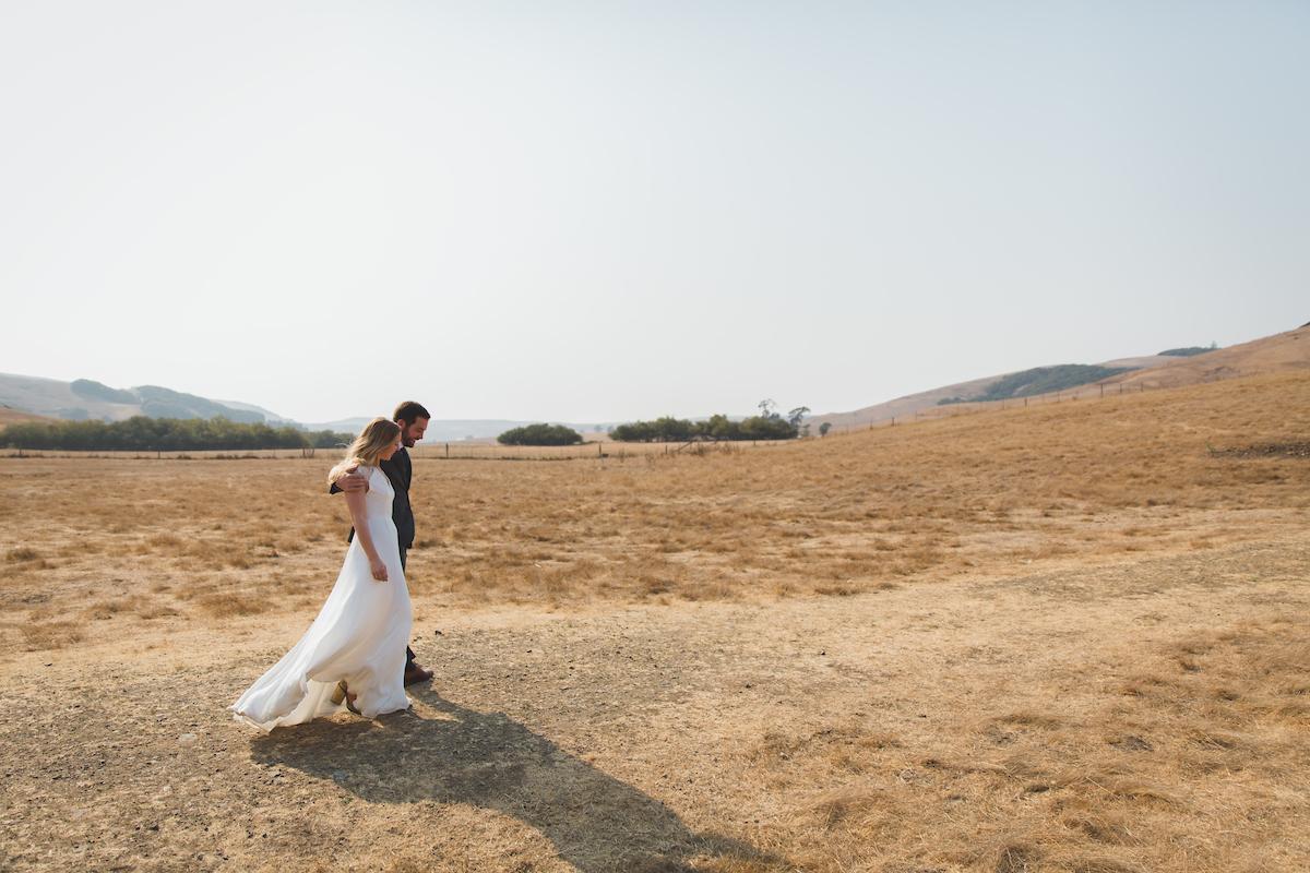 Chileno Valley Ranch Wedding-0787.jpg