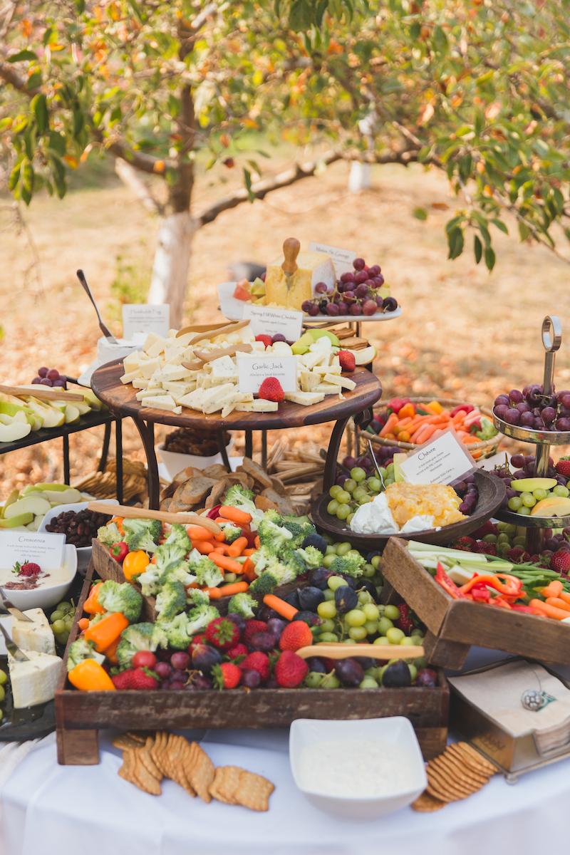 Chileno Valley Ranch Wedding-0832.jpg