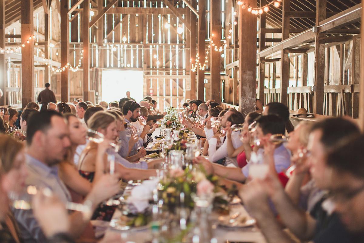 Chileno Valley Ranch Wedding-1290.jpg