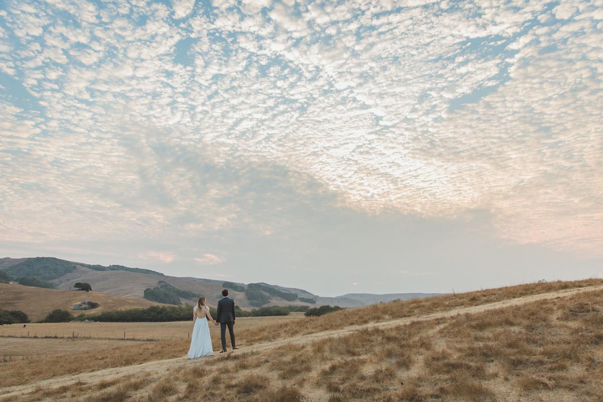 Chileno Valley Ranch Wedding-1644.jpg