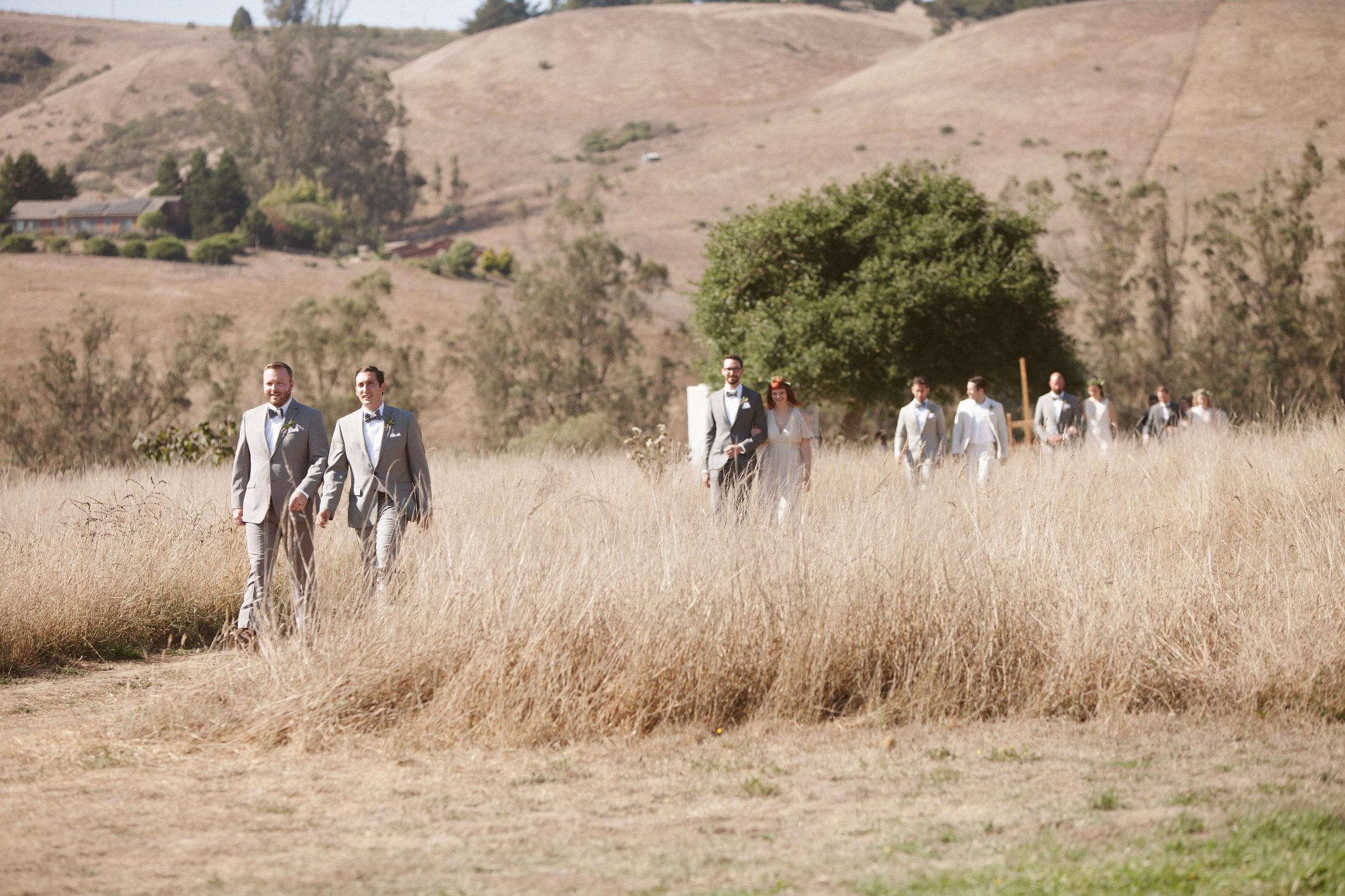 Sonoma-Farm-wedding-0171.JPG