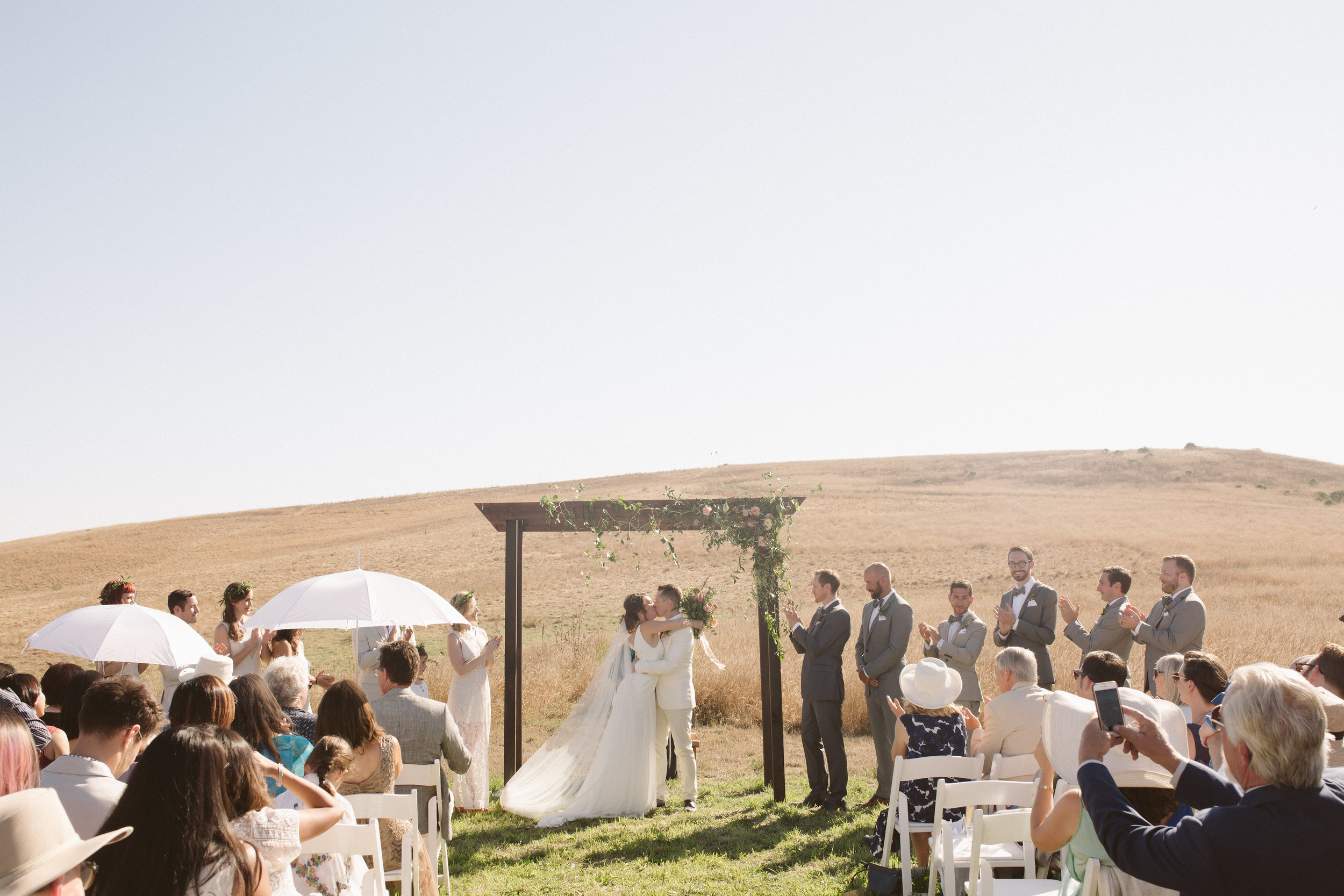 Sonoma-Farm-wedding-0337.JPG