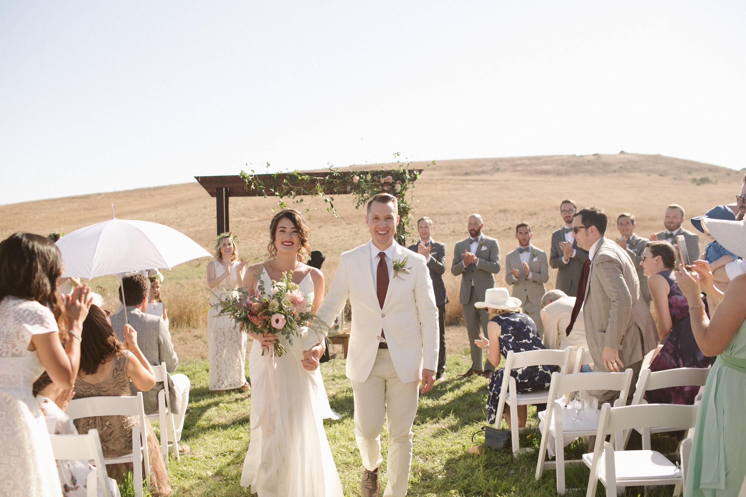 Sonoma-Farm-wedding-0342.JPG