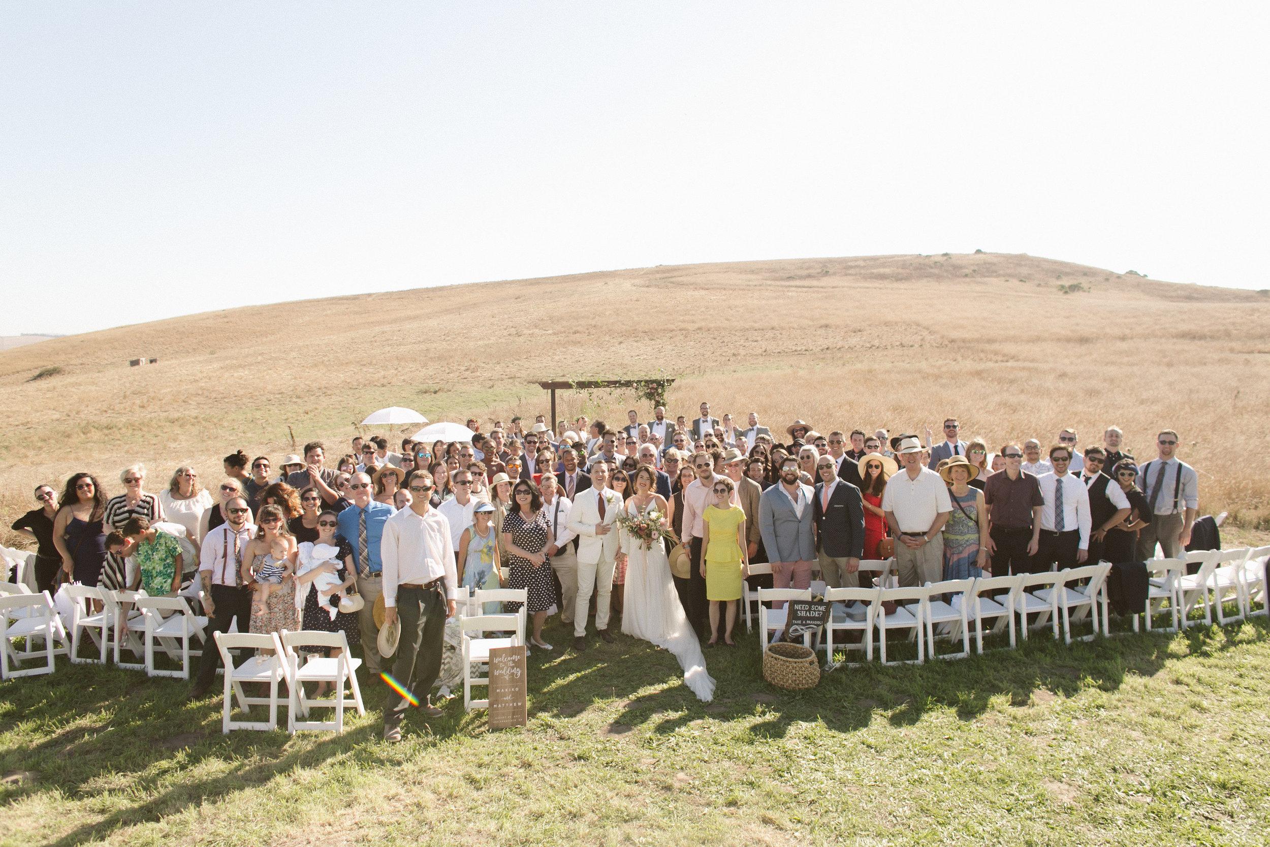 Sonoma-Farm-wedding-0346.JPG