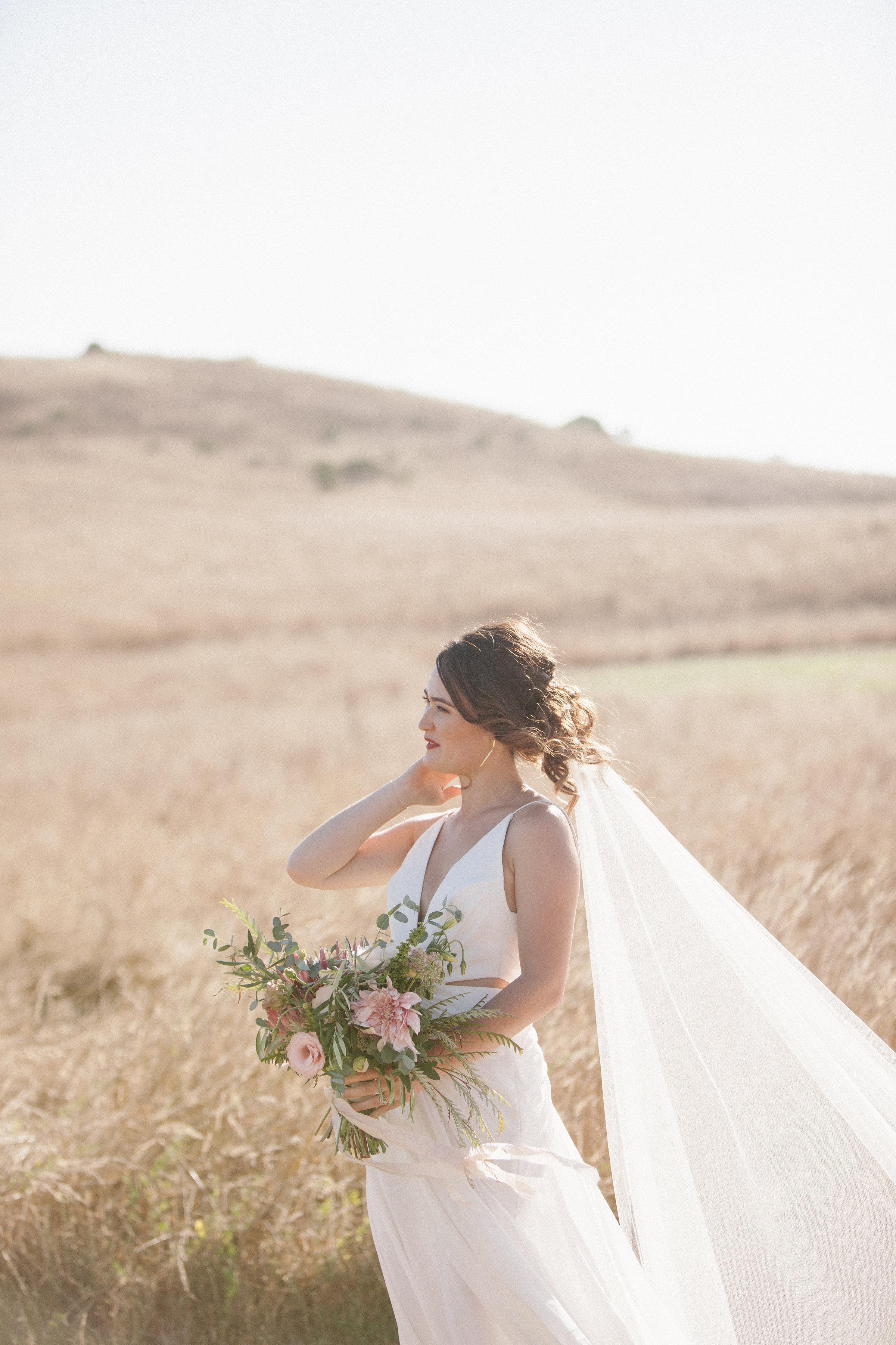 Sonoma-Farm-wedding-0421.JPG