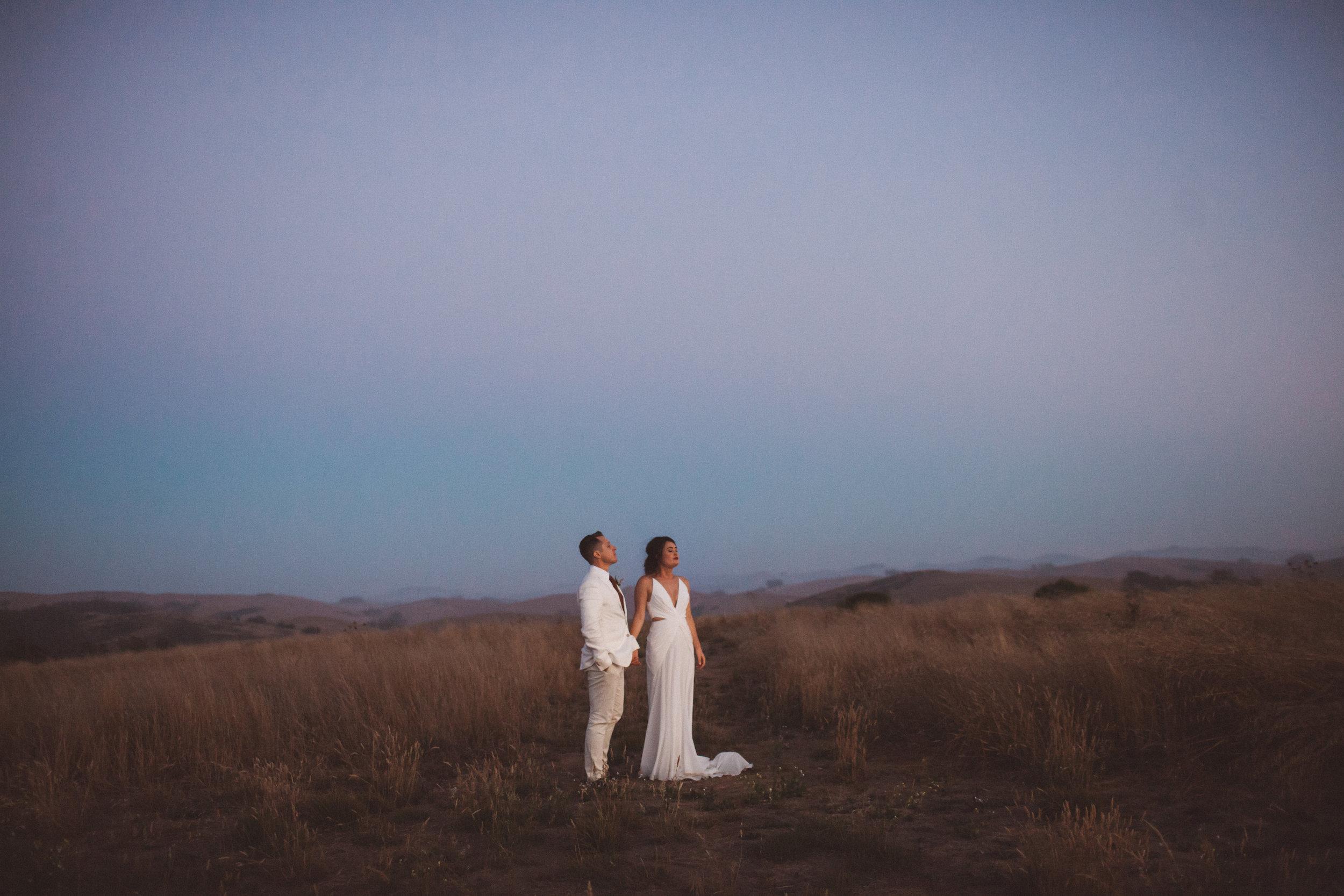 sonoma-ranch-wedding-054.JPG