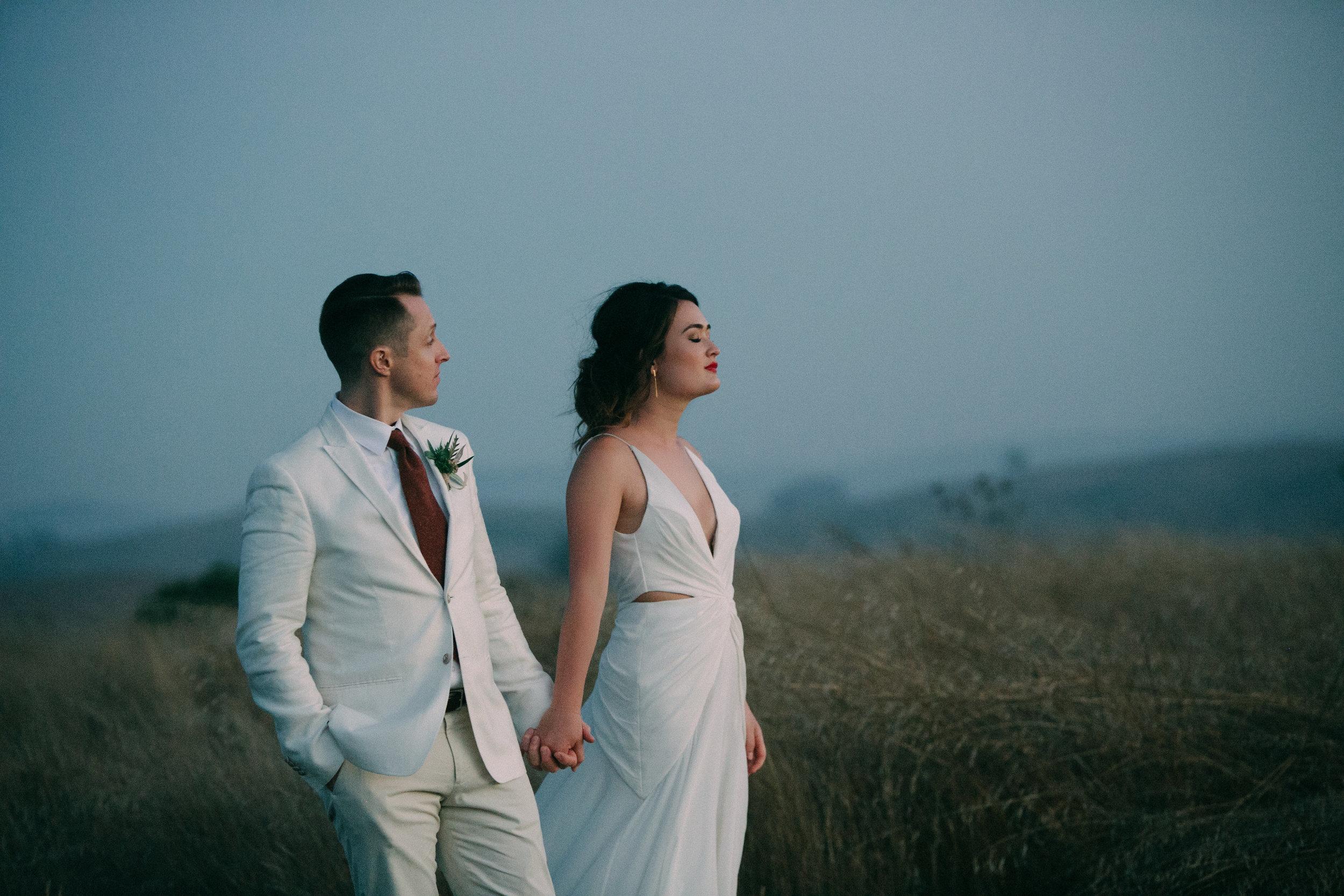 sonoma-ranch-wedding-057.JPG