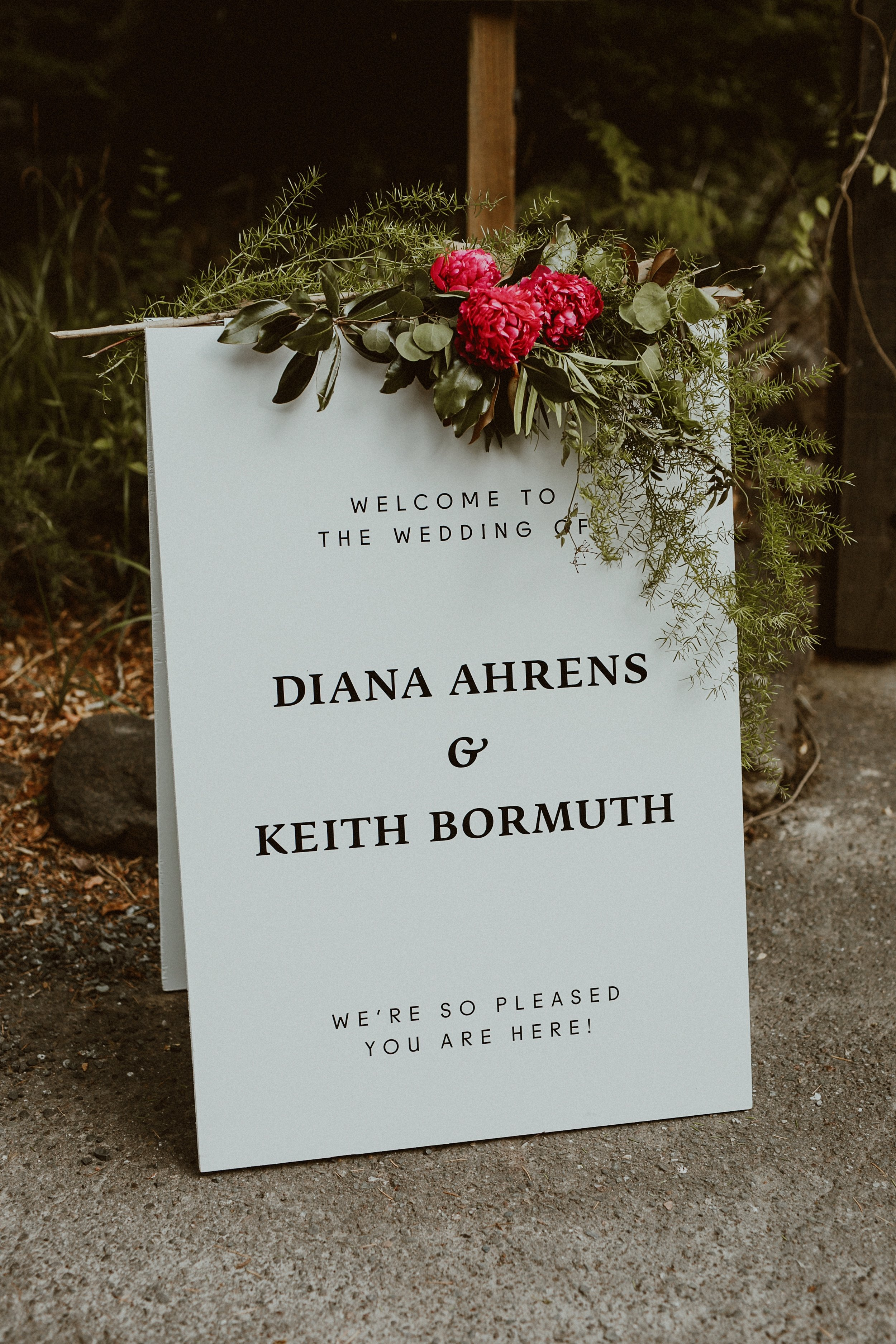 Diana & Keith-232.jpg