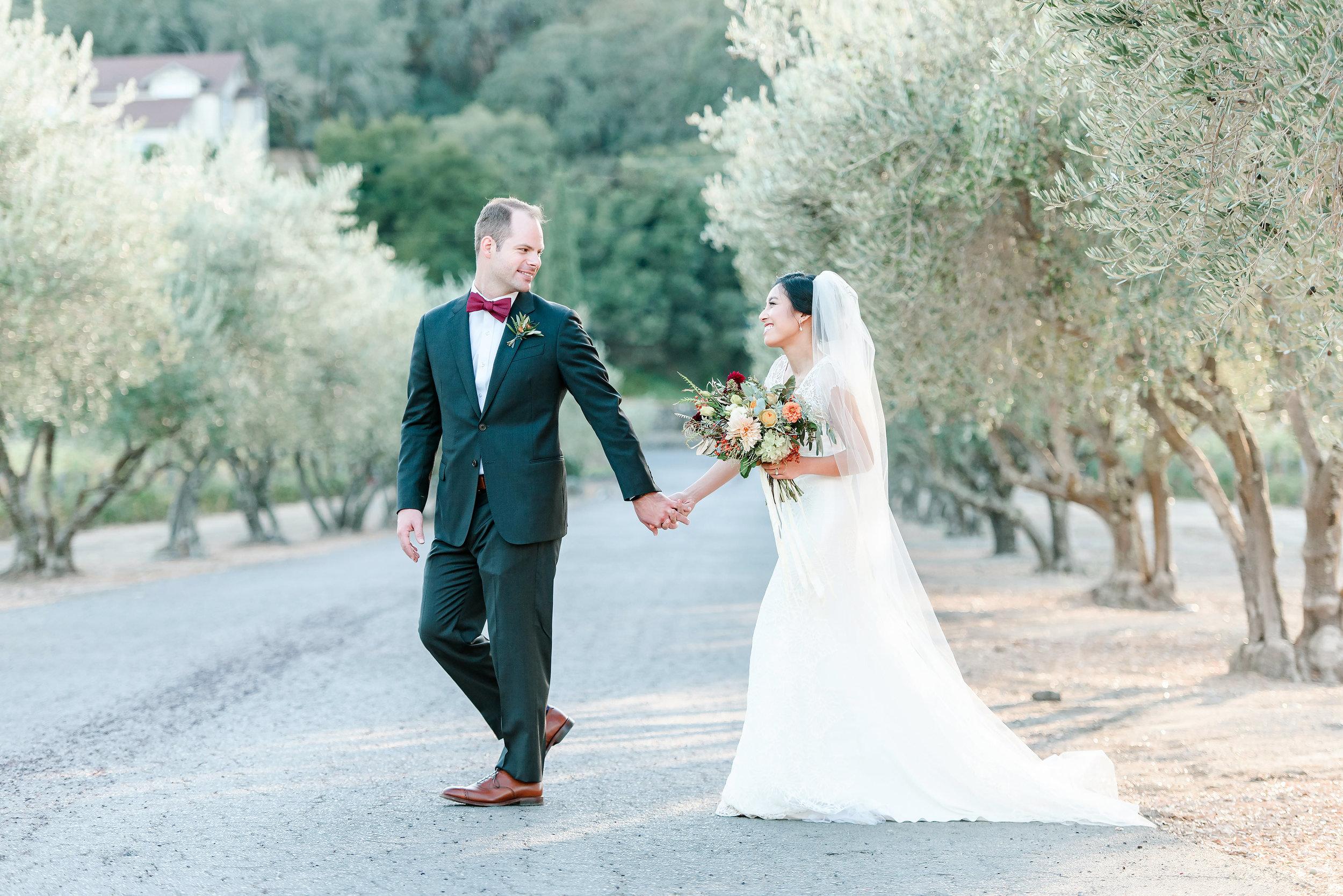 Stephanie-Sam-Wedding (824 of 1318).jpg