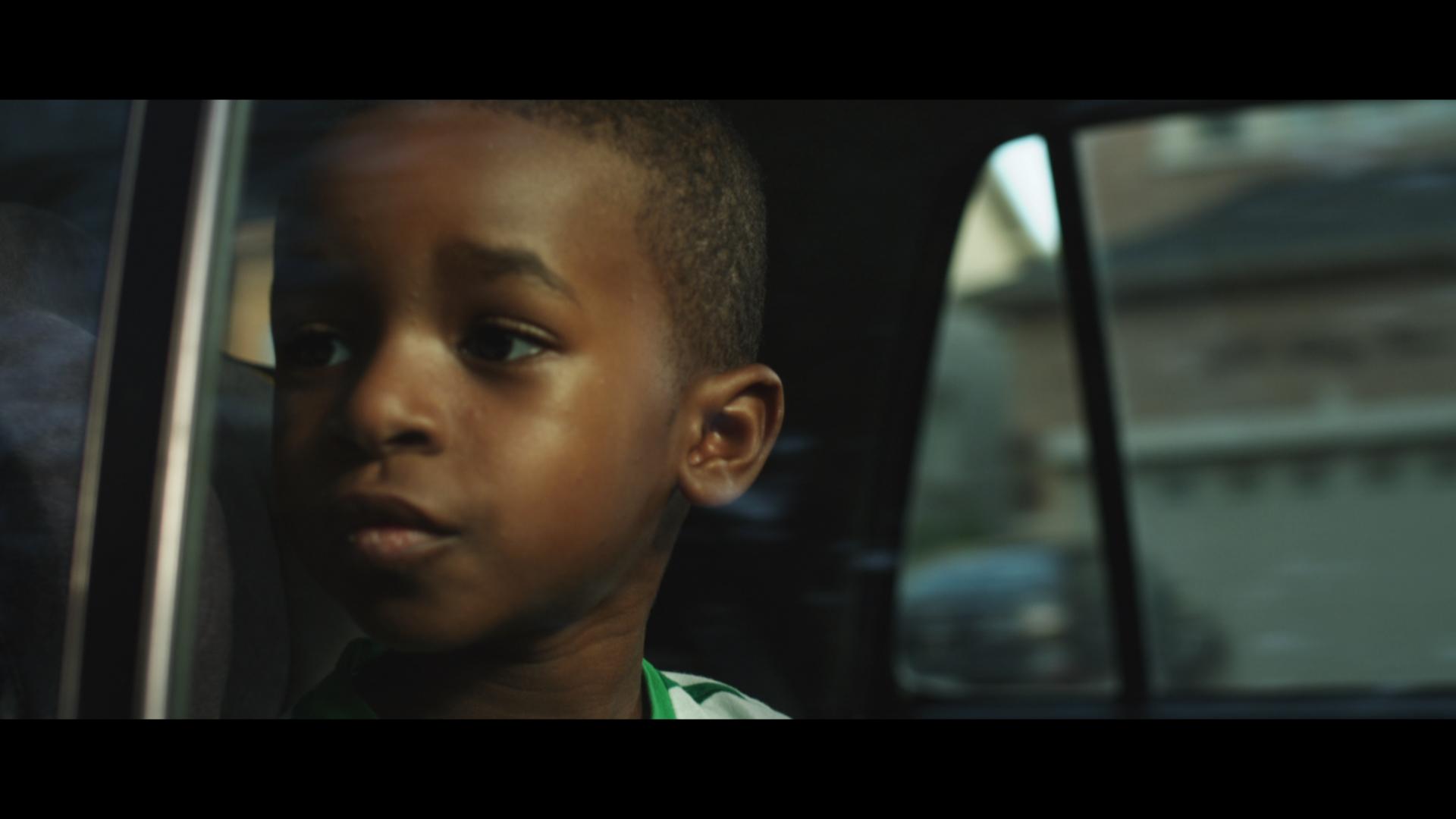 Five Dollars Short Film 03