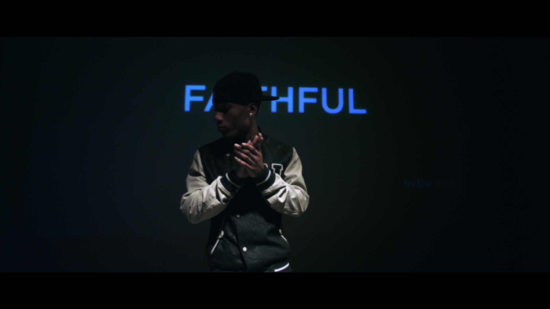 Faithful Still 01.jpg