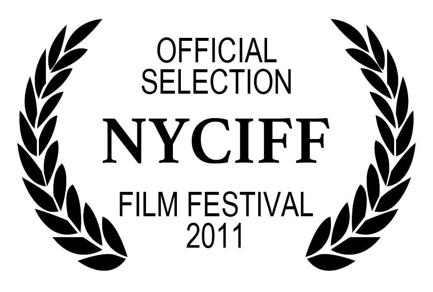 Esha-Laurels---NYCIFF.jpg