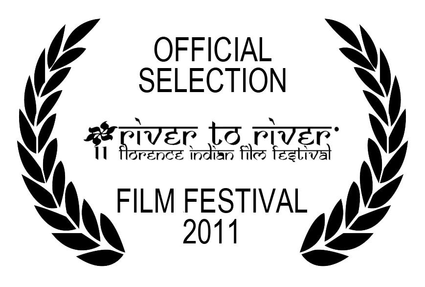 Esha-Laurels---River.jpg