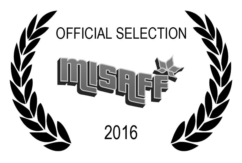 MISAFF-2016.jpg
