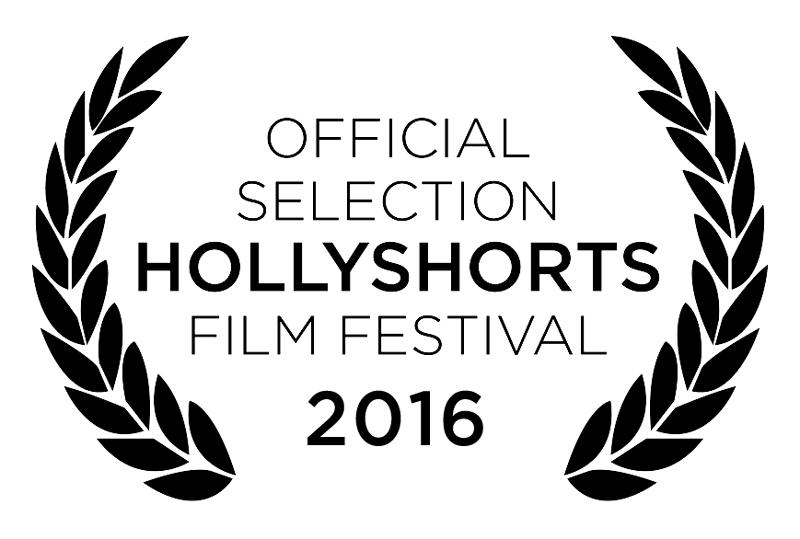 HOLLYSHORTS-2016.jpg