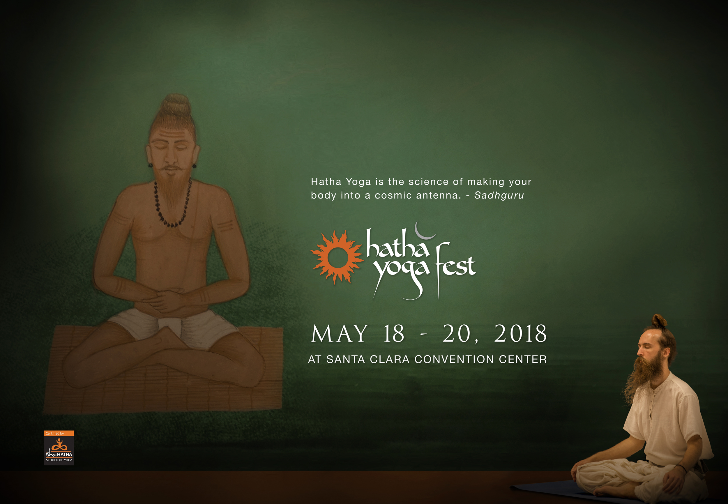 hatha_yoga_fest_cover_final.jpg