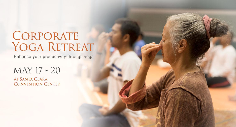 corporate_yoga_retreat.jpg