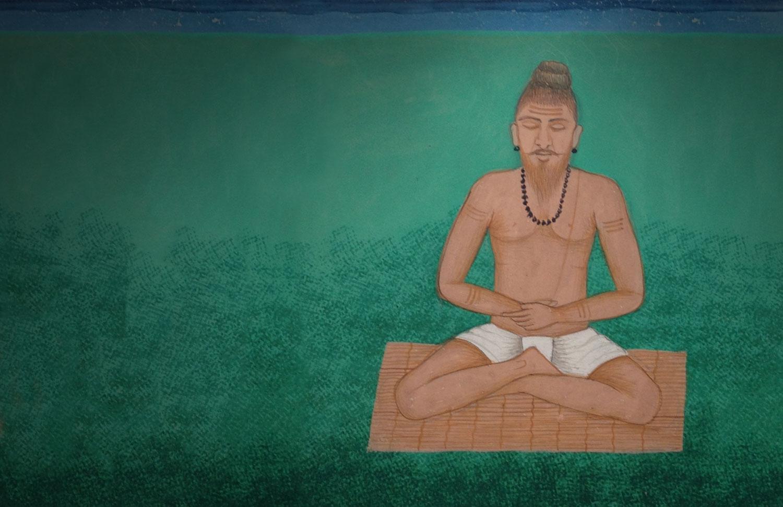 3-day-yoga-class.jpg