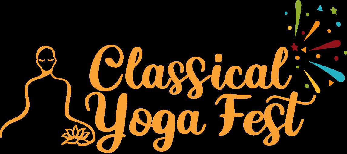 classical_yoga_fest.PNG