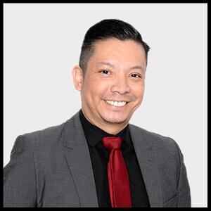 Mario Artiga, CET, CEO - Viva Escrow! Inc.136 W. Walnut Ave.Monrovia, CA 91016P: 626-744-1687mario@vivaescrow.com