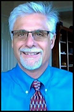 Phil Atwan - Senior Vice PresidentExchange Resources, Inc.(213) 479-8800web: http://www.ExchangeResources.Nethttps://exchangeresources.net/contact-us/leadership/